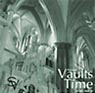 Through Vaults of Time II